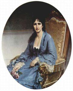 francesco-hayez-later-years-10