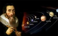 โยฮันเนส เคปเลอร์ ยอดนักดาราศาสตร์ผู้ค้นพบกฎการเคลื่อนที่ของดาวเคราะห์
