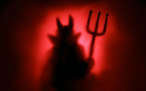"""8 โฉมหน้าของ """"ซาตาน"""" ที่เปลี่ยนแปลงไปตามกาลเวลาและจินตนาการ"""
