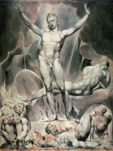 8-historical-images-of-satan-06