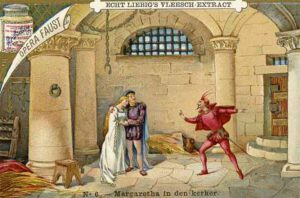 8-historical-images-of-satan-07