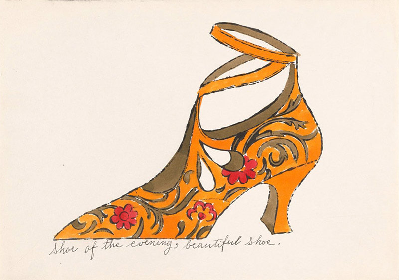 andy-warhol-1950s-period-00