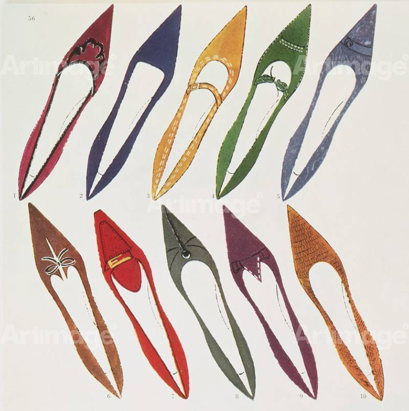 andy-warhol-1950s-period-01