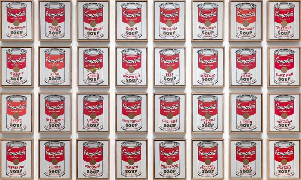 andy-warhol-1960s-period-01