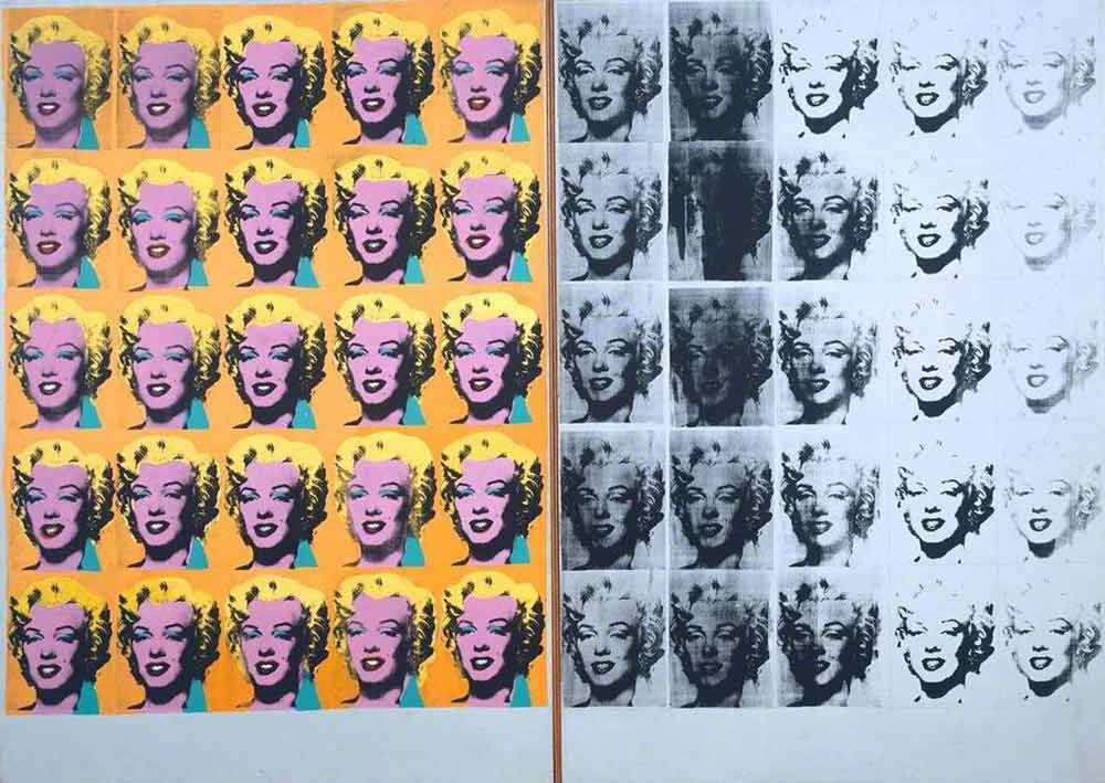 andy-warhol-1960s-period-02