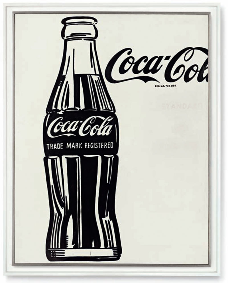 andy-warhol-1960s-period-03