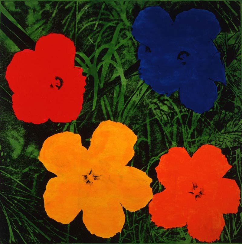 andy-warhol-1960s-period-05