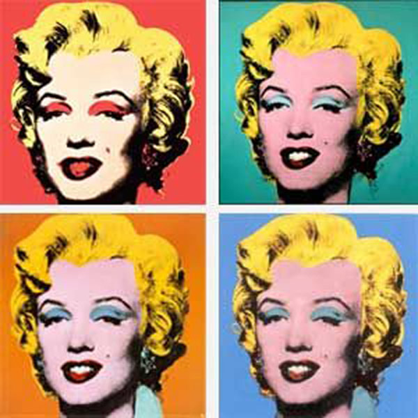 andy-warhol-1960s-period-06
