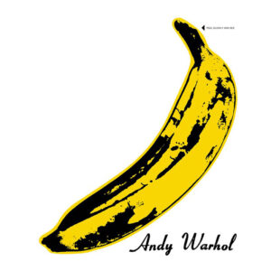 andy-warhol-1960s-period-07