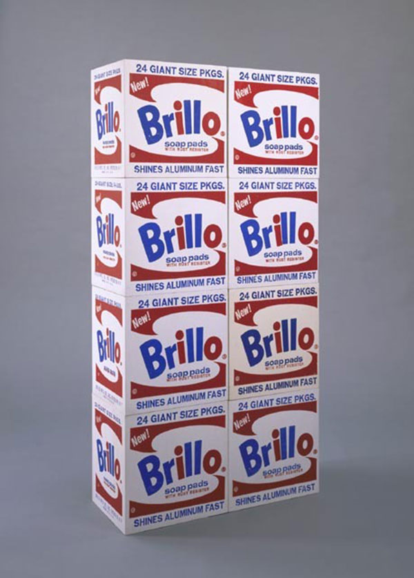 andy-warhol-1960s-period-09