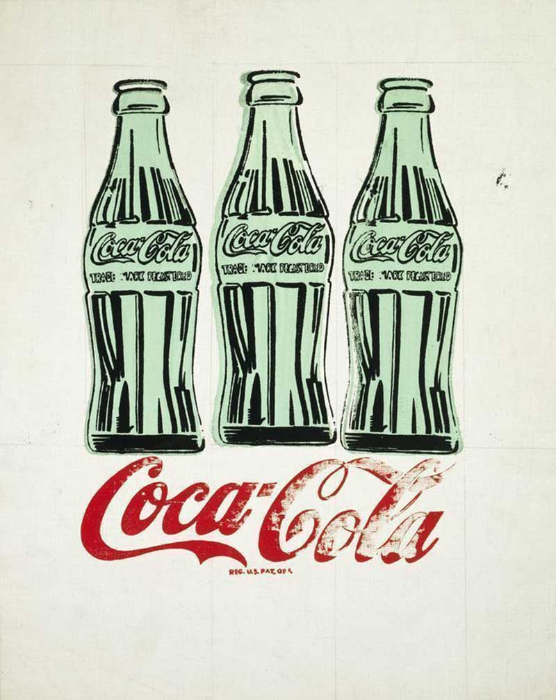 andy-warhol-1960s-period-11