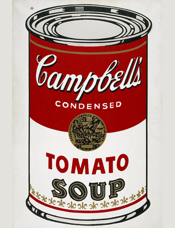 andy-warhol-1960s-period-12