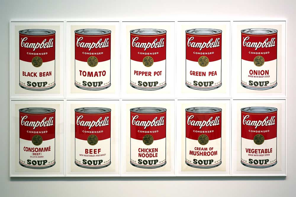 andy-warhol-1960s-period-13