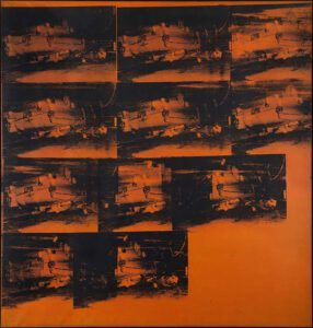 andy-warhol-1960s-period-15