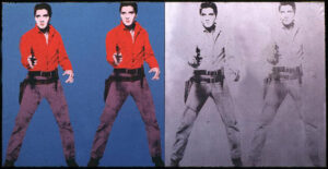 andy-warhol-1960s-period-16