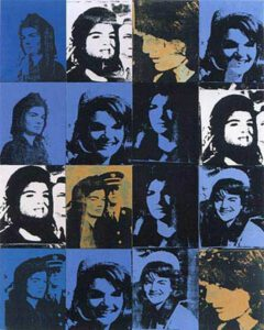 andy-warhol-1960s-period-17