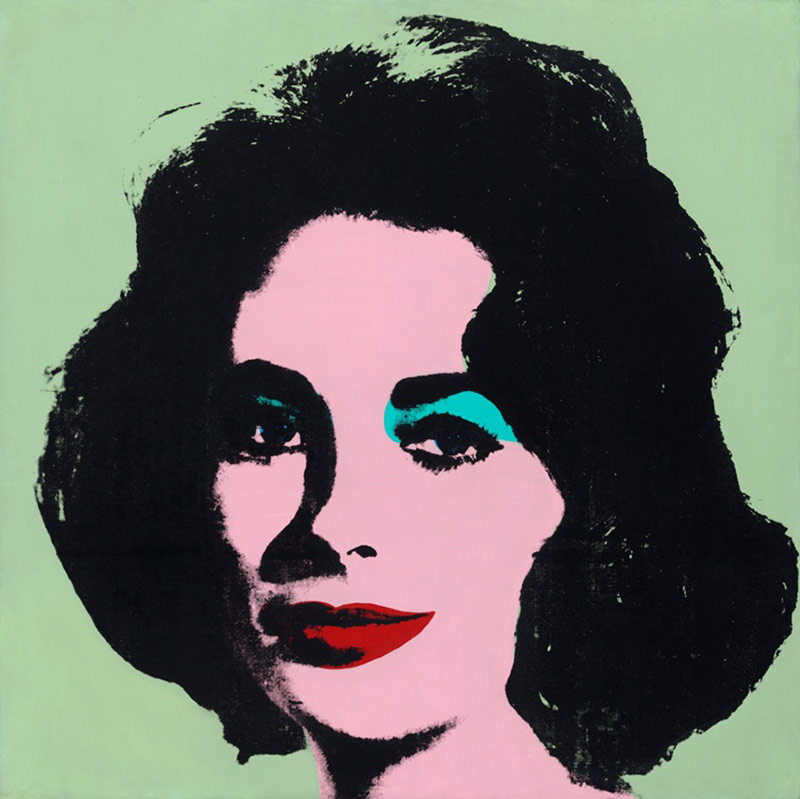 andy-warhol-1960s-period-18