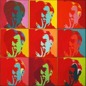 andy-warhol-1960s-period-19