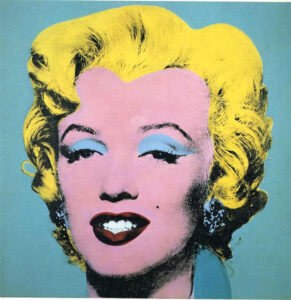 andy-warhol-1960s-period-20