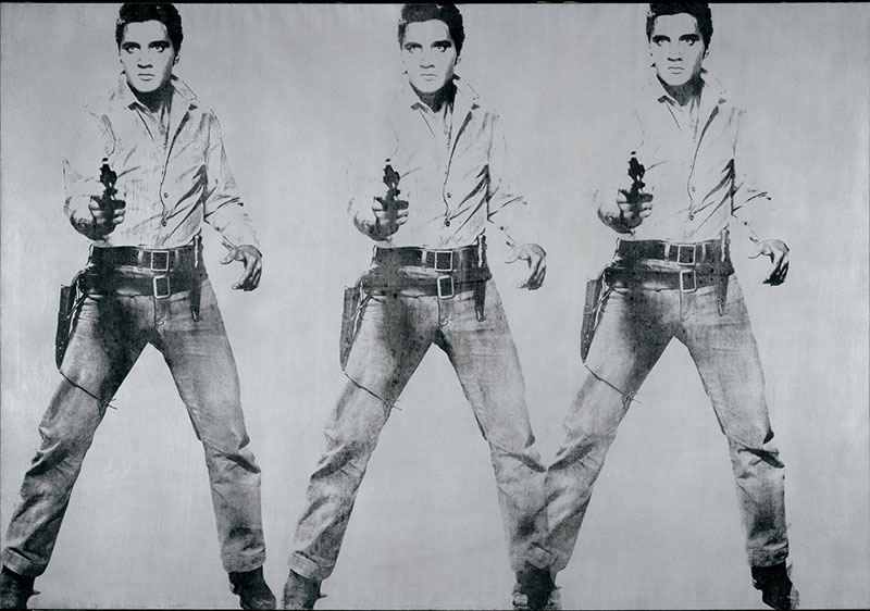 andy-warhol-1960s-period-22