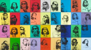 andy-warhol-1960s-period-23