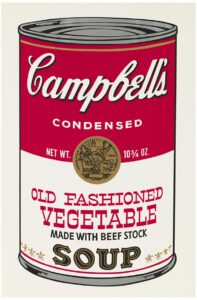 andy-warhol-1960s-period-24