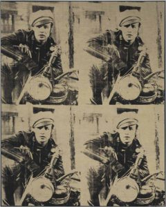 andy-warhol-1960s-period-26