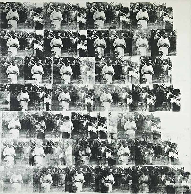 andy-warhol-1960s-period-27