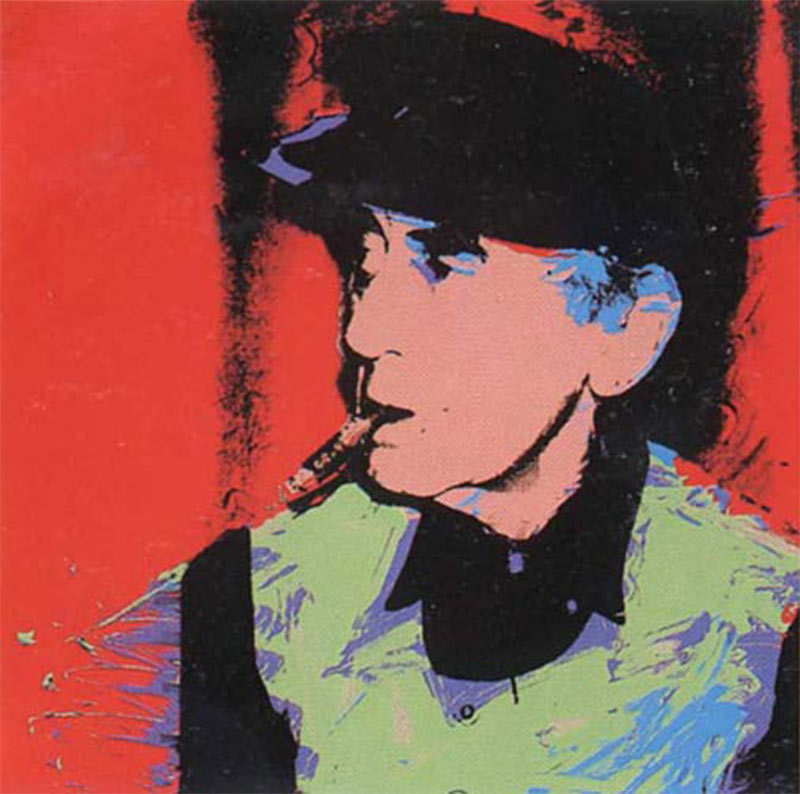 andy-warhol-1970s-period-03