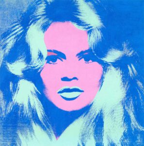 andy-warhol-1970s-period-04