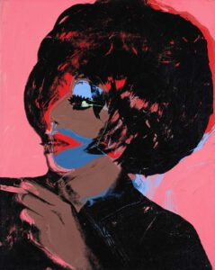 andy-warhol-1970s-period-05