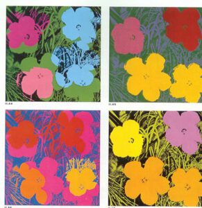 andy-warhol-1970s-period-08