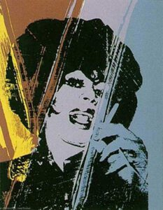 andy-warhol-1970s-period-09