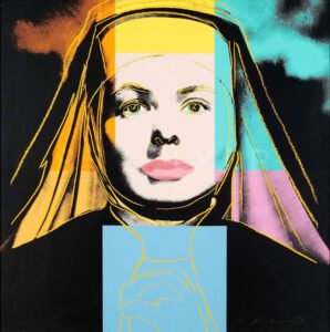 andy-warhol-1980s-period-03