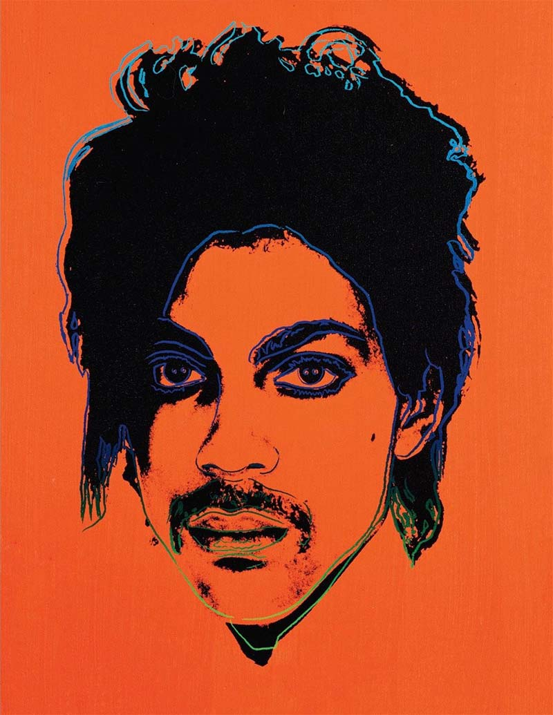 andy-warhol-1980s-period-04