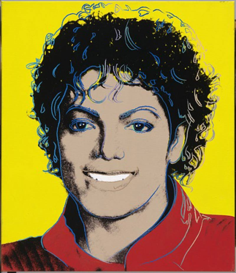 andy-warhol-1980s-period-06