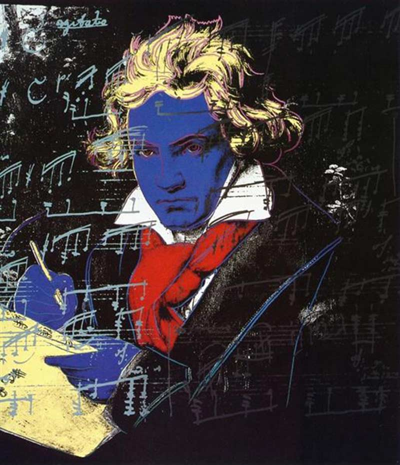 andy-warhol-1980s-period-08
