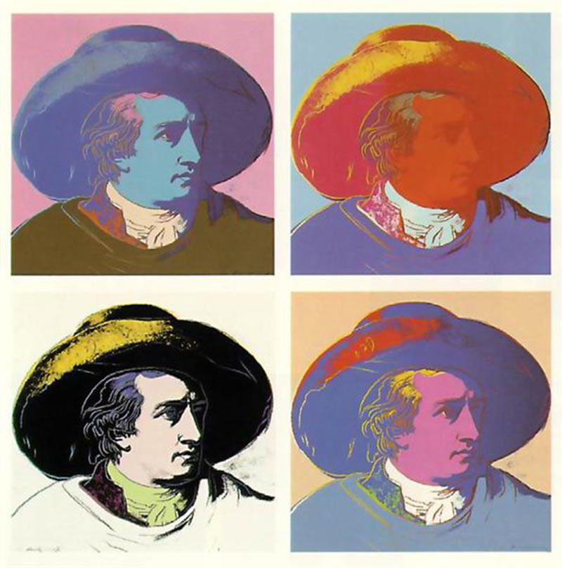 andy-warhol-1980s-period-09