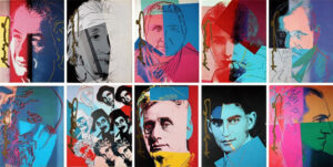andy-warhol-1980s-period-10