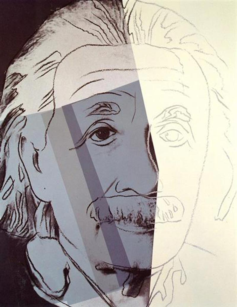 andy-warhol-1980s-period-12