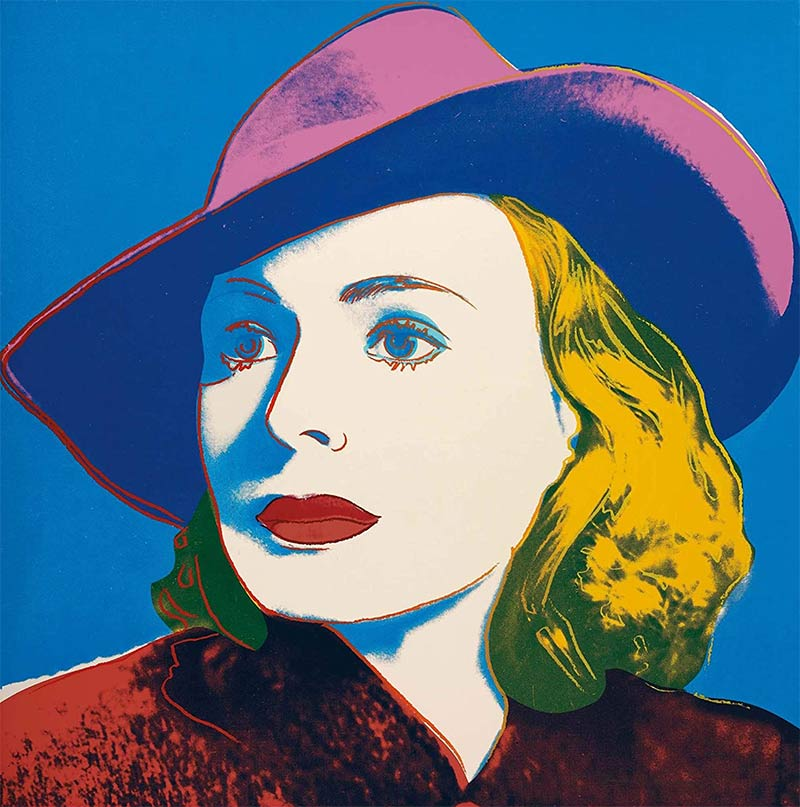 andy-warhol-1980s-period-13
