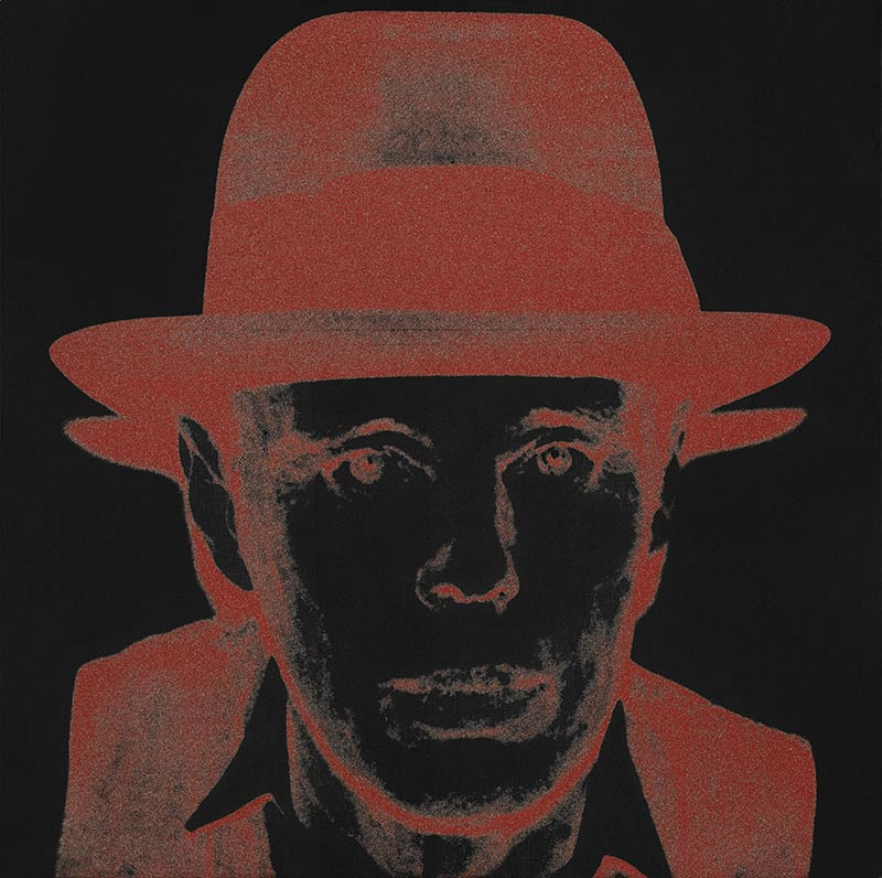 andy-warhol-1980s-period-14