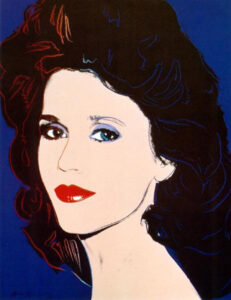 andy-warhol-1980s-period-16