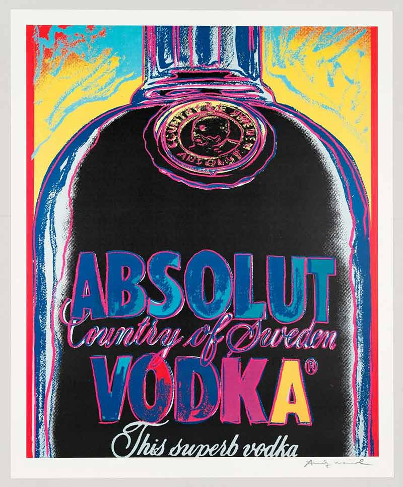 andy-warhol-1980s-period-20