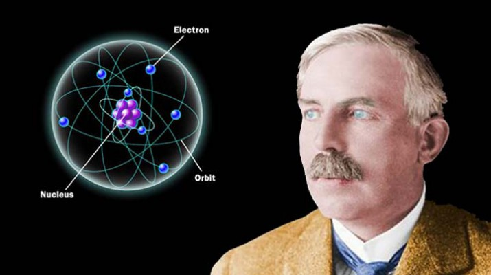 ernest-rutherford-01