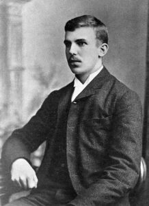 ernest-rutherford-02