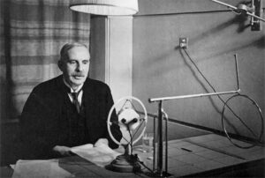ernest-rutherford-09