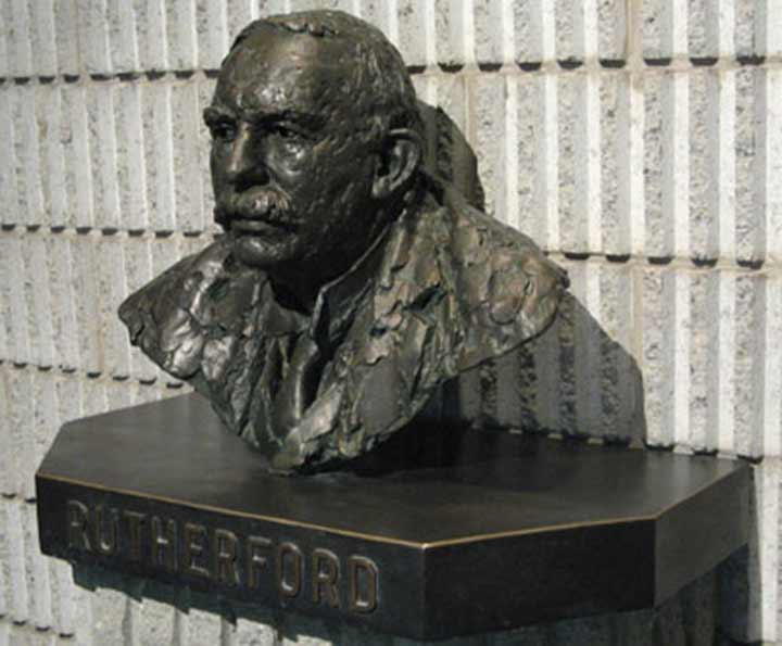ernest-rutherford-10