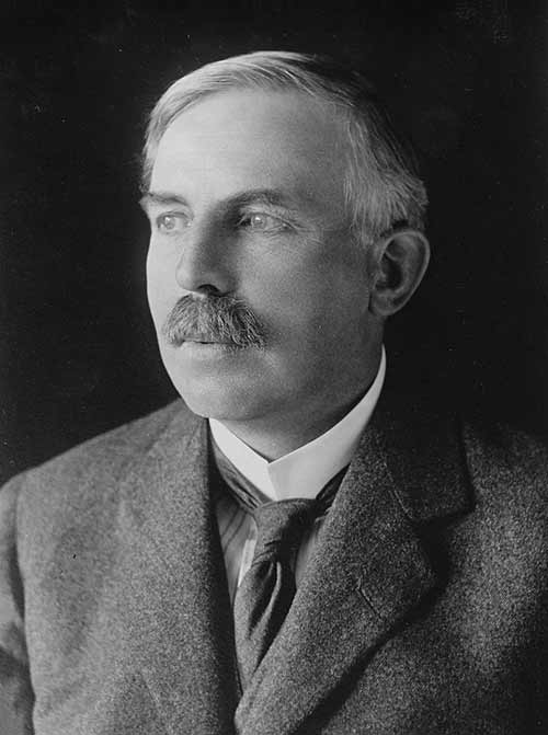 ernest-rutherford-11