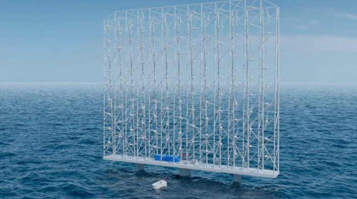 floating-wind-catching-system-1